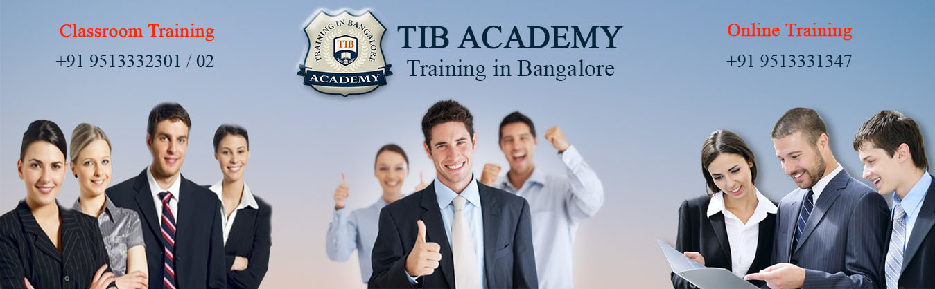Best Placement And It Training Institutes In Bangalore Global Training Bangalore
